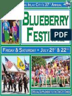 Blueberry Tab