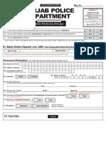 PunPolMRP Form
