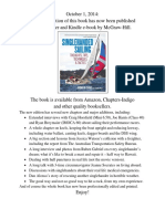 Singlehanded Tips Third Edition