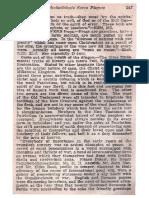 Finished-Mystery-1917ed-p247-p255.pdf