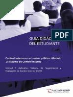 20170831 Cisp u3 Guía Didáctica
