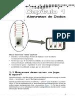 Cap-tulo-1-Tipos-Abstratos-de-Dados_2014_Estruturas-de-Dados-Com-Jogos.pdf