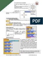 MDA Scratch3 - Sexto