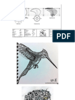 fotos logo.pptx
