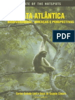 CapituloVEstadodabiodiversidadedaMataAtlanticabrasileira.pdf