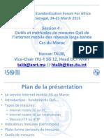 S4P2-Hassan-TalibV2.pptx