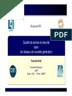 Presentation_Francine_Krief.pdf