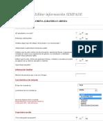Informacion Estudiante Simpade (1) Formato