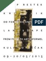 Josip-Restek.pdf