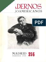 cuadernos-hispanoamericanos--187