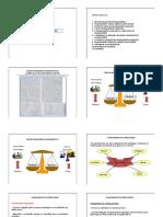Planejamento Agregado.pdf