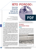 Hormigón poroso.pdf