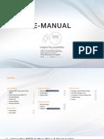 samsung_tv_manual_LX5DVBEU1A-ENG.pdf