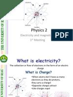 Physc2_EM1011