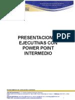 Pp Intermedio Cámara