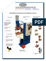 Catalogo-Punteadoras-RAYOMEX.pdf