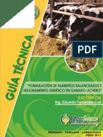 formulacion de ganado.pdf