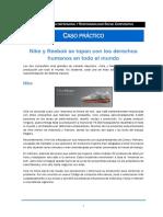DD090-CP-CO-Esp_v0r1 (2).pdf