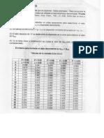 Q-dixon.pdf