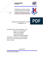 trabajo_academico_final_pil.pdf