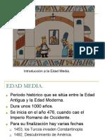 Edad Media.ppt
