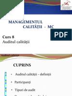MC_curs_8_Calitate AUDIT.pdf