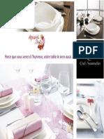 table-d-honneur.pdf