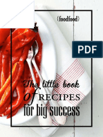 the-little-book-20140220.pdf