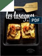 les-lasagnes-de-laura.pdf