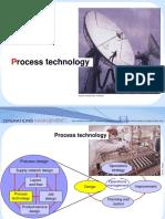 24594166 Chapter 8 Process Technology