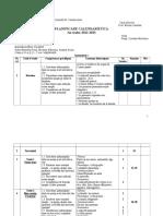 0_planificare_clendaristica_cl_a_via_l2_20122013 (1).doc