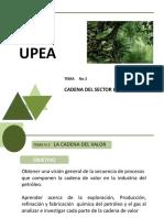 Presentación_UPEA[1]