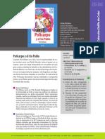 policarpoyeltio.pdf