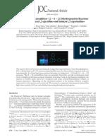 2776.pdf