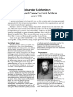 Solzhenitsyn Harvard Address.pdf