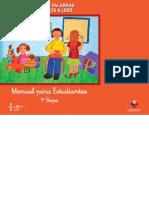 Alumno_1a_Etapa.pdf
