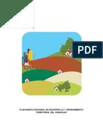 PMNDyOT-PY-FINAL.pdf