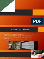 Exposicion  registro de comercio.pptx