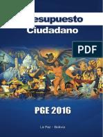 presupuesto_ciudadano_2016