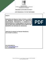 Edital_de_Pecas_e_servicos_de_refrigeracao-semed_171017_080225.pdf