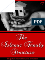 the islamic family structure - husayn ansarian.pdf
