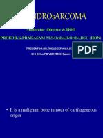 chondrosarcoma-2