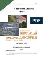 05.01.- Plan de Manejo Ambiental1