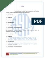 1er Informe de Combustibles.docx