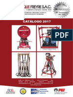 Enrique Freyre Catalogo 2017 (1)