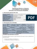 Guía Para El Uso de Recursos Educativos - Construcción Del Wix (2)