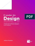 1503075038PoderDoDesign_Cap2-final.pdf