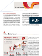 China_Monitor_No_23.pdf