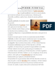 DEFINICIÓN DEPODER JUDICIAL.docx