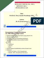 week1-gl-2121-general-hydrogeology-introduction.pdf